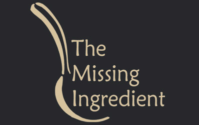 missing-ingredient