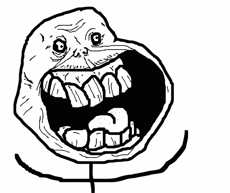 Personnages-celebres-Troll-face-Forever-alone-138975