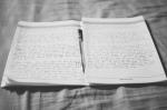 Writing Wasiyah – A ForgottonSunnah