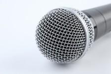 microphones--microphone--singing--singers_3303462