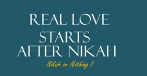 nikah-or-nothing3