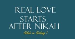 nikah-or-nothing3