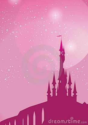pink-palace-23260583