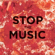 pipettes-stop-music