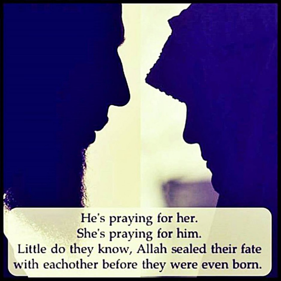 X Files Quotes About Love : ... wonderful-relationship-muslim-quotes-about-love-and-peace-936x936