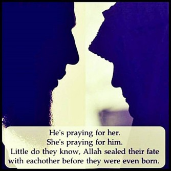 he-is-praying-for-her-and-she-is-praying-for-him-what-a-wonderful-relationship-muslim-quotes-about-love-and-peace-936x936