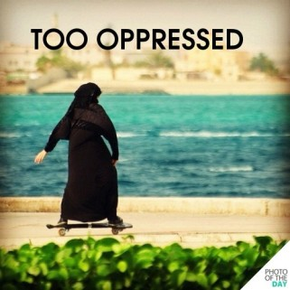 too-oppressed-hijabi-skating-poster
