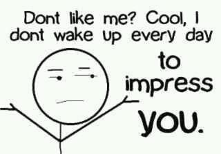 you-dont-like-me-and-i-dont-care