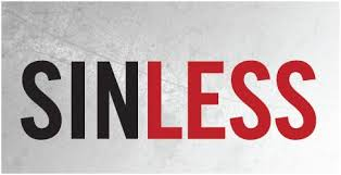 sin-less