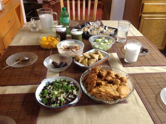 iftar-at-shaikh-house