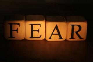 Fear-320x212