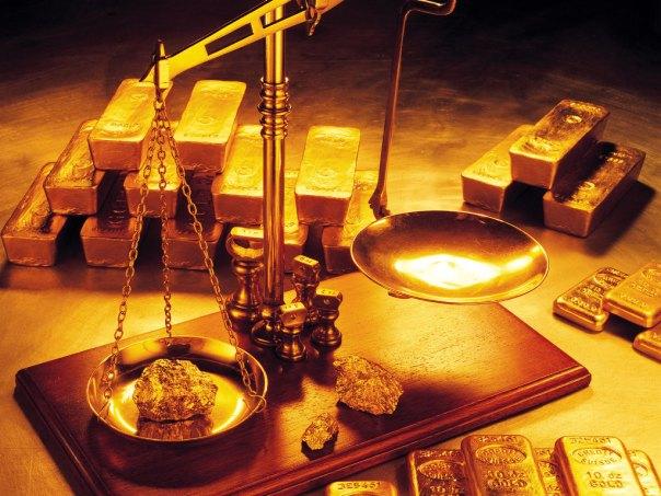 gold_weigh