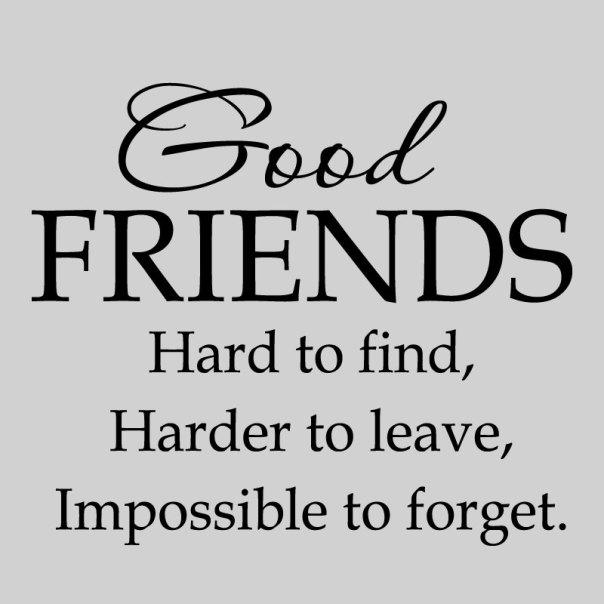 Good-Friends-Nice-Greeting-Image