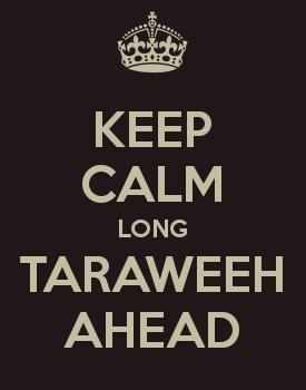 keep-calm-long-taraweeh-ahead