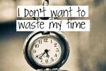 My Ramadan Diary: What's thetime?