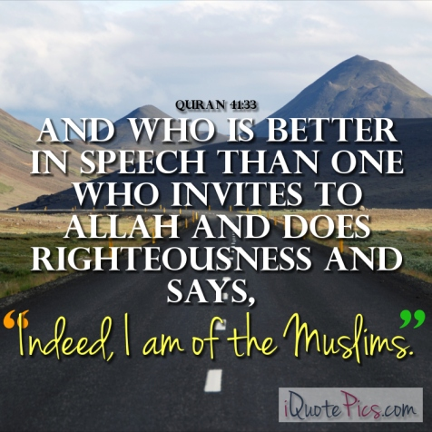 better_in_speech_call_to_islam