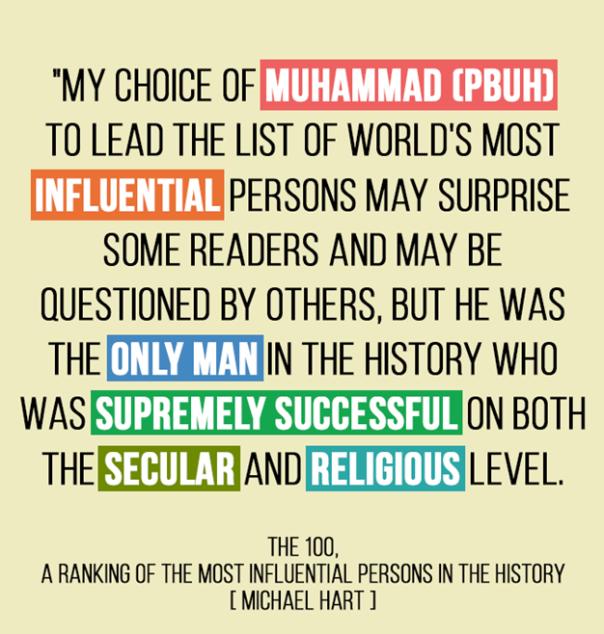 07-02-15Top-Leadership-Qualities-of-the-Holy-Prophet-Muhammad-PBUH