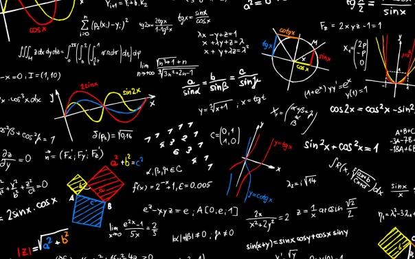 67184487-electrical-engineering-wallpapers