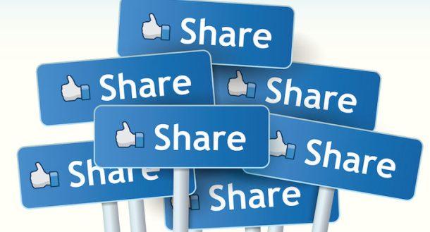 facebook-shares-740x400