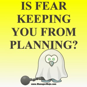 Fear-Keeping-You-From-Planning-300x300