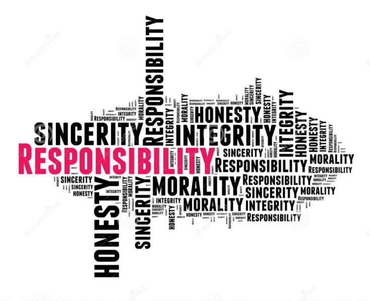 responsibility-word-cloud-29662690-e1404973510101