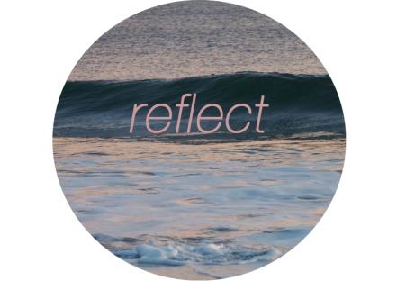 reflect_icon1