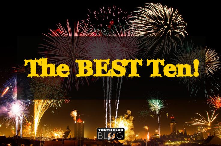 the best ten